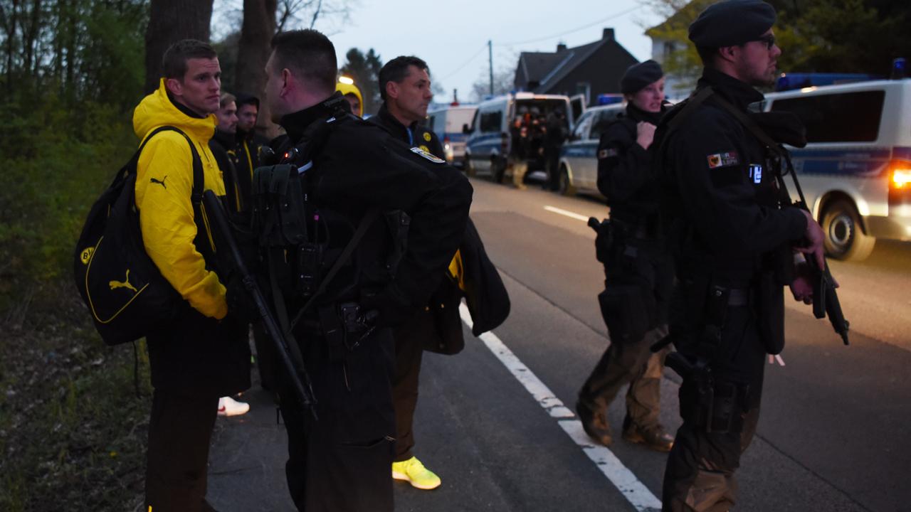 Escort Dortmund - Begleitservice NRW