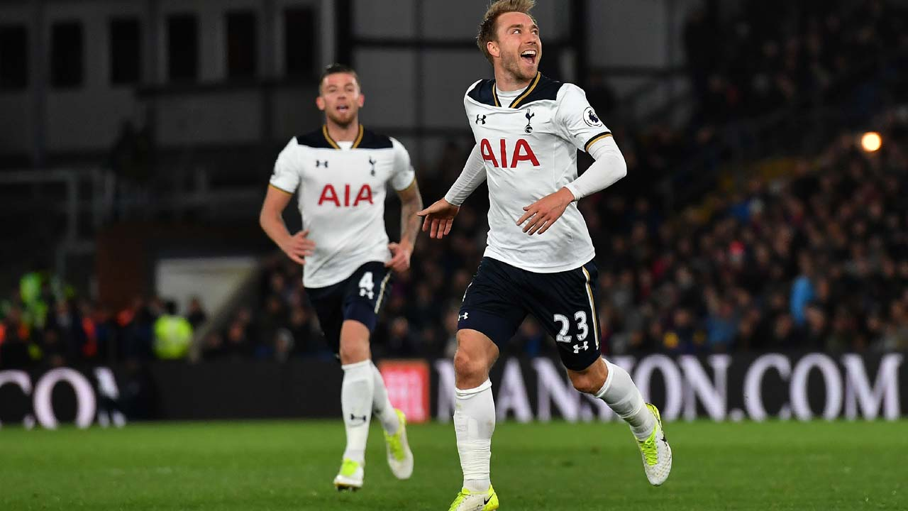 Tottenham vs Arsenal: Mauricio Pochettino trolls Gunners ahead of clash