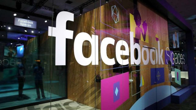 Facebook brings first African tech hub to Nigeria