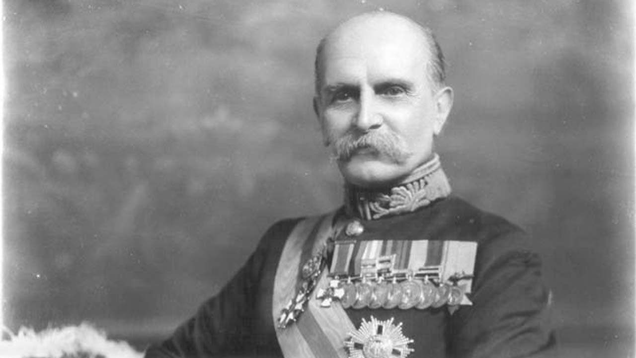 Image result for pictures of frederick lord lugard