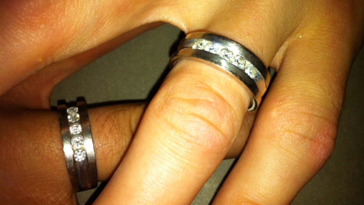Nigeria charges 53 over gay wedding News The Guardian Nigeria