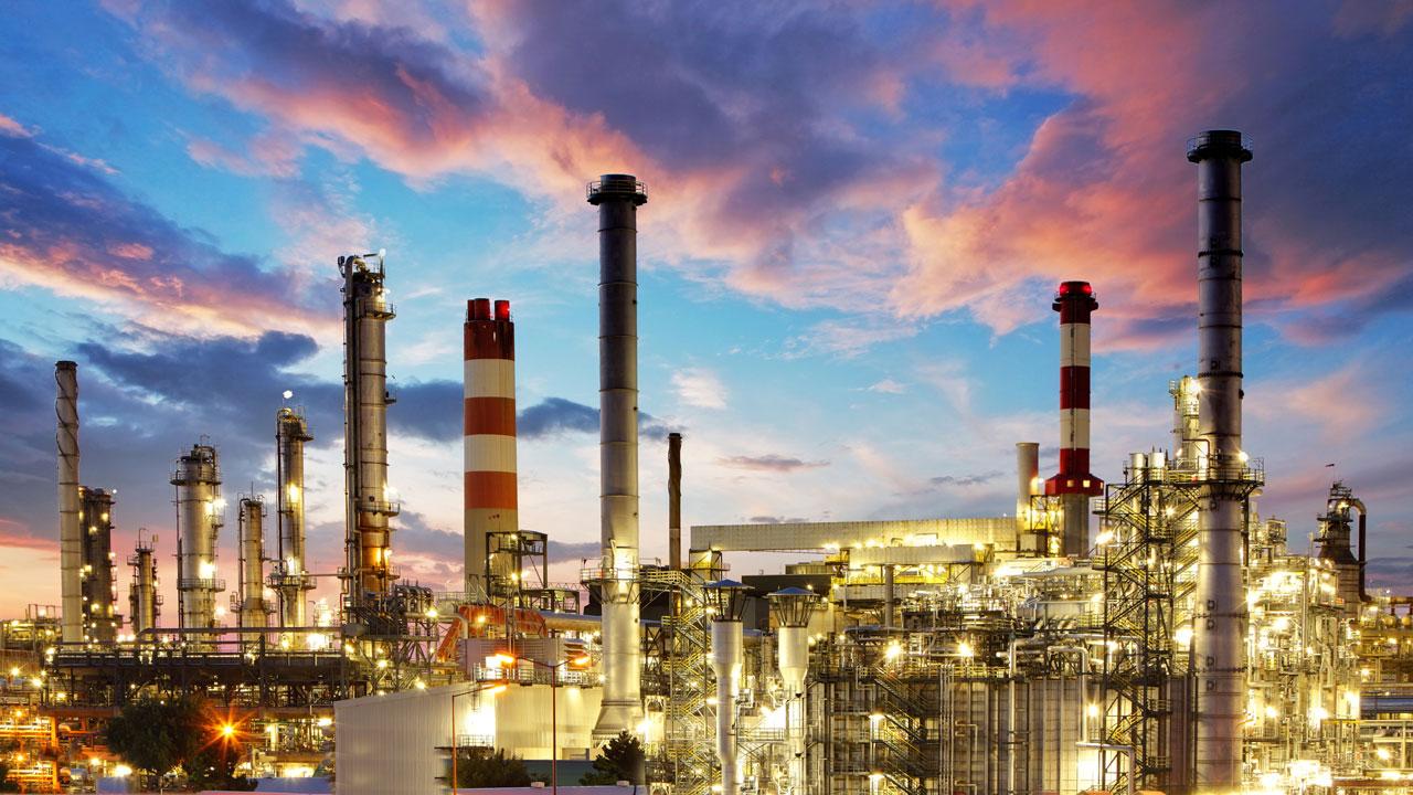 Kano moves to bridge industrialisation gap