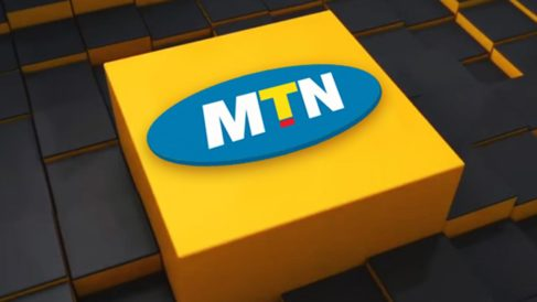 Mtn 100% Double Data Is Back, Check Out How To Activate It Without Tweaking Of Imei.