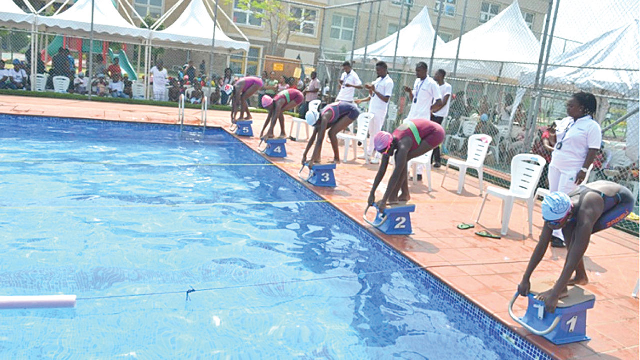 public swimming pool near me the lagos state government has concluded plans to regulate me t77 near
