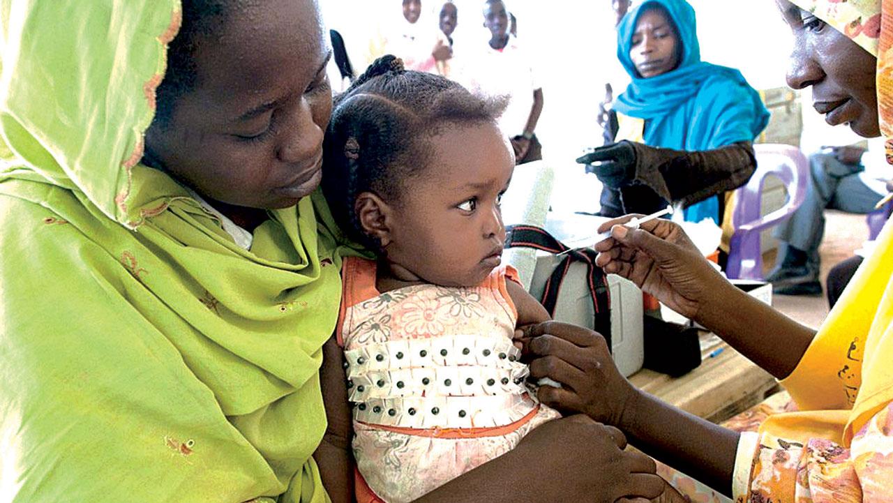 Meningitis Outbreak: 4 More Deaths