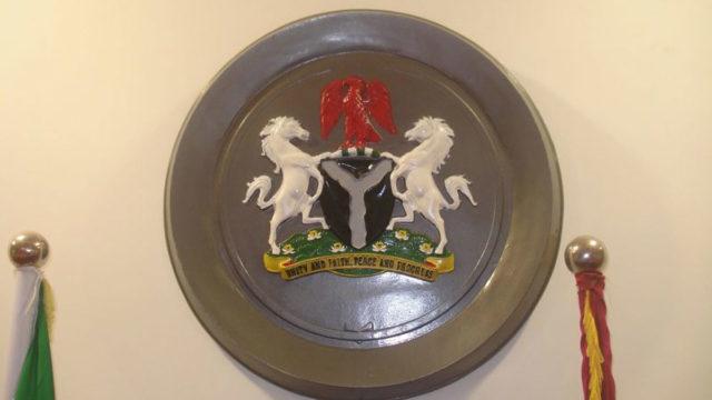 executive legislative relationship in nigeria coat