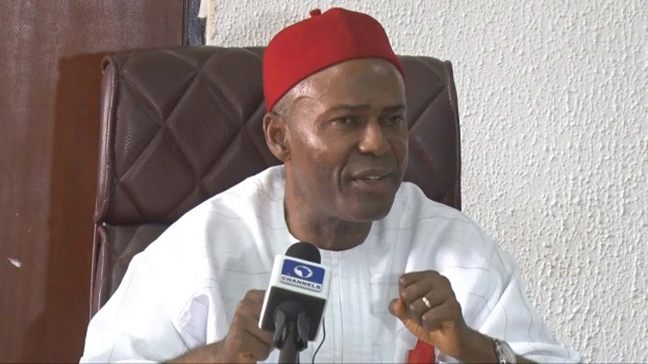 FG plans investing in young scientists to boost economic growth ...