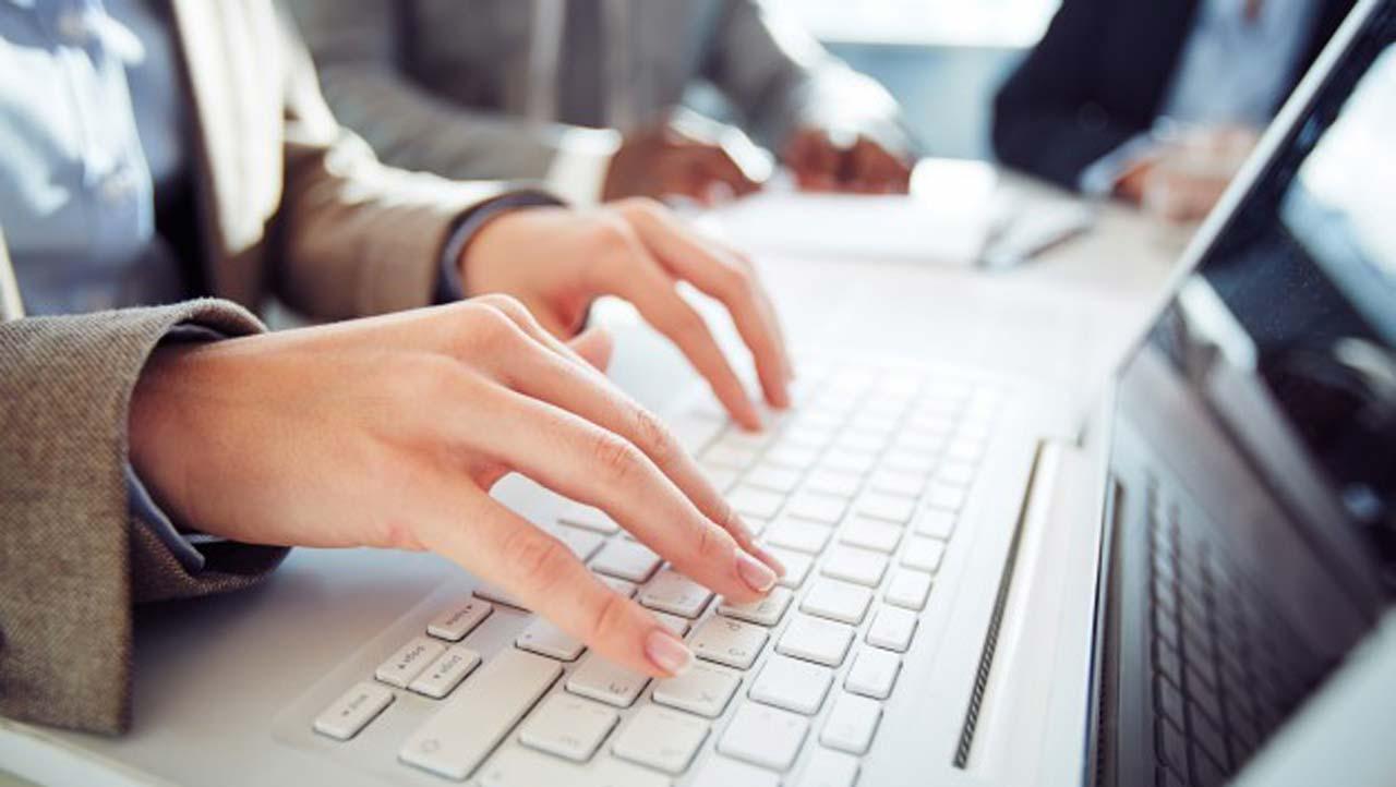 UN priortises ICT skills for economic development