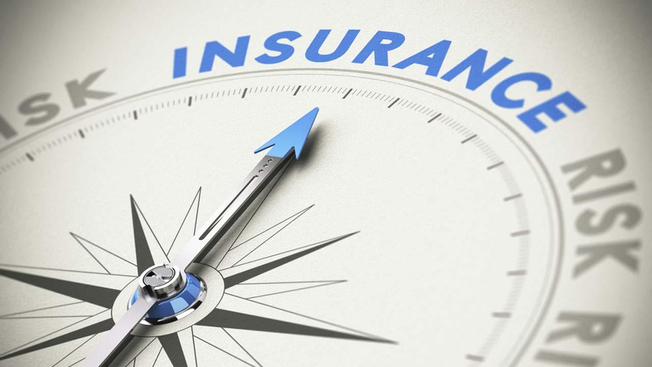 """Résultat de recherche d'images pour """"insurance"""""""