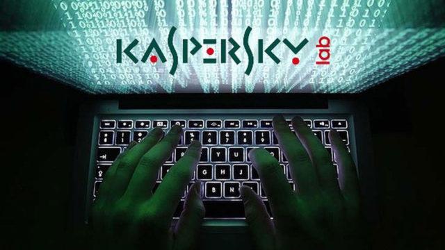 Kaspersky says 93% Nigerian children visit communication sites with parental controls on