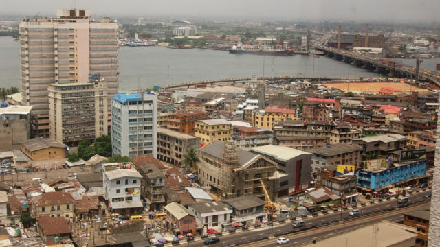 Families allege victimization by land grabbers in Lagos - Guardian