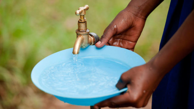 Again, AUPCTRE rejects water privatisation, seeks viable public sector options