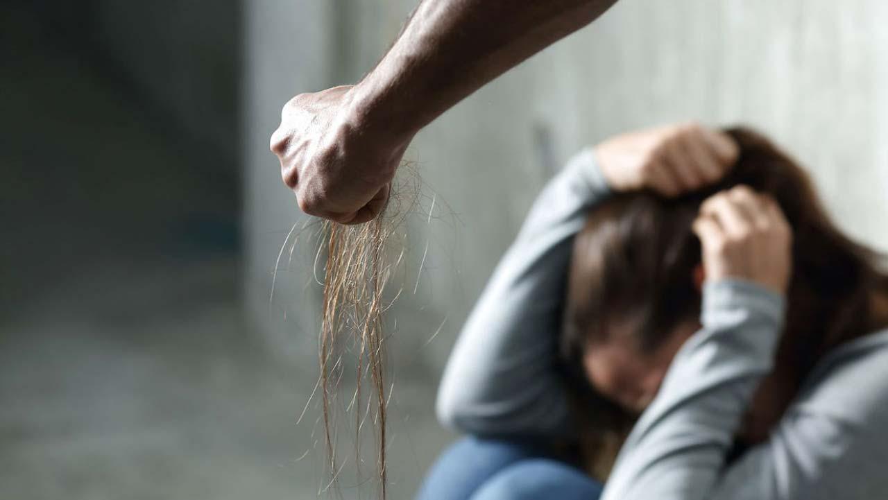 UN centre set to eradicate gender-based violence in Nigeria | The ...