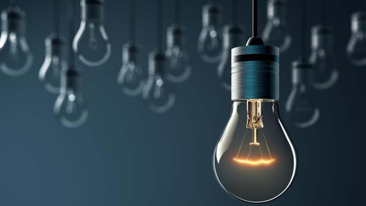 Led Light Bulb For Car >> A light bulb moment — Guardian Woman — The Guardian Nigeria Newspaper – Nigeria and World News