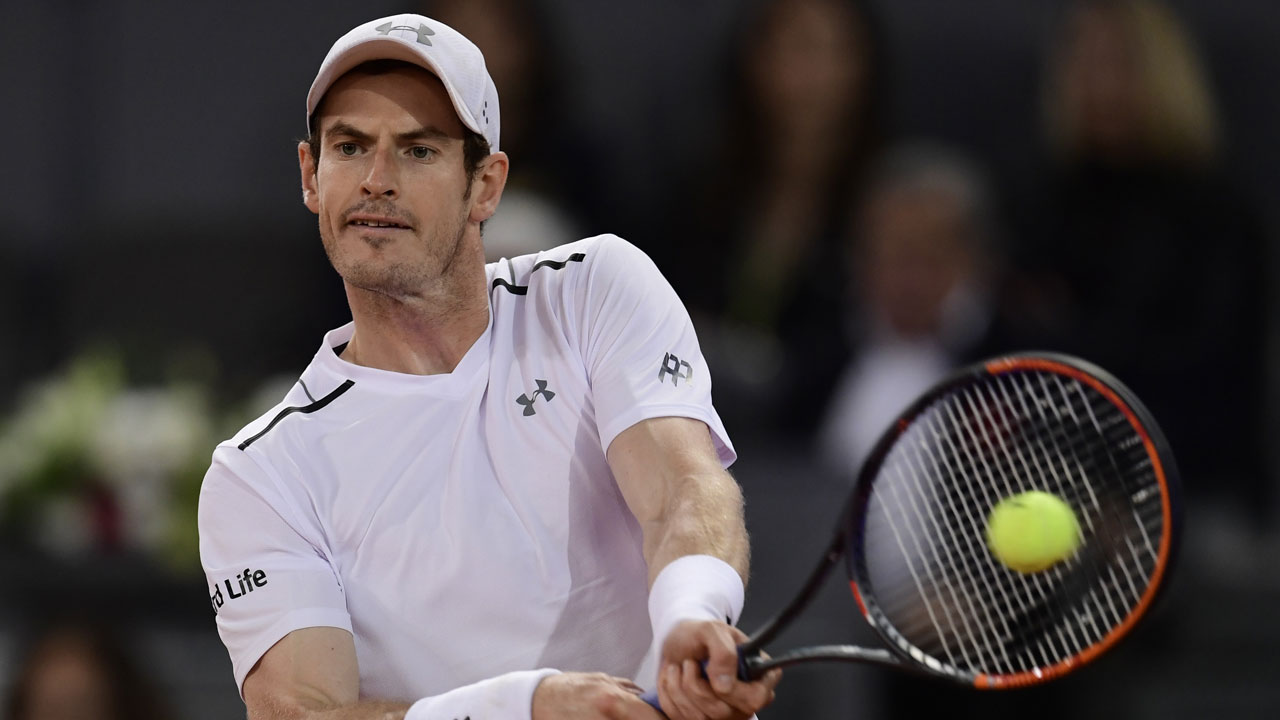 andy murray - photo #50