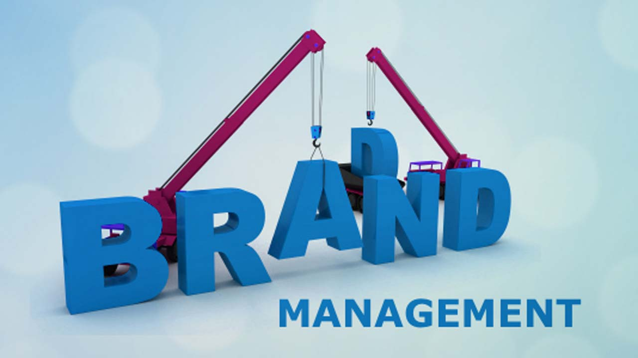 experts chart path to improving brand management at forum  u2014 business  u2014 the guardian nigeria