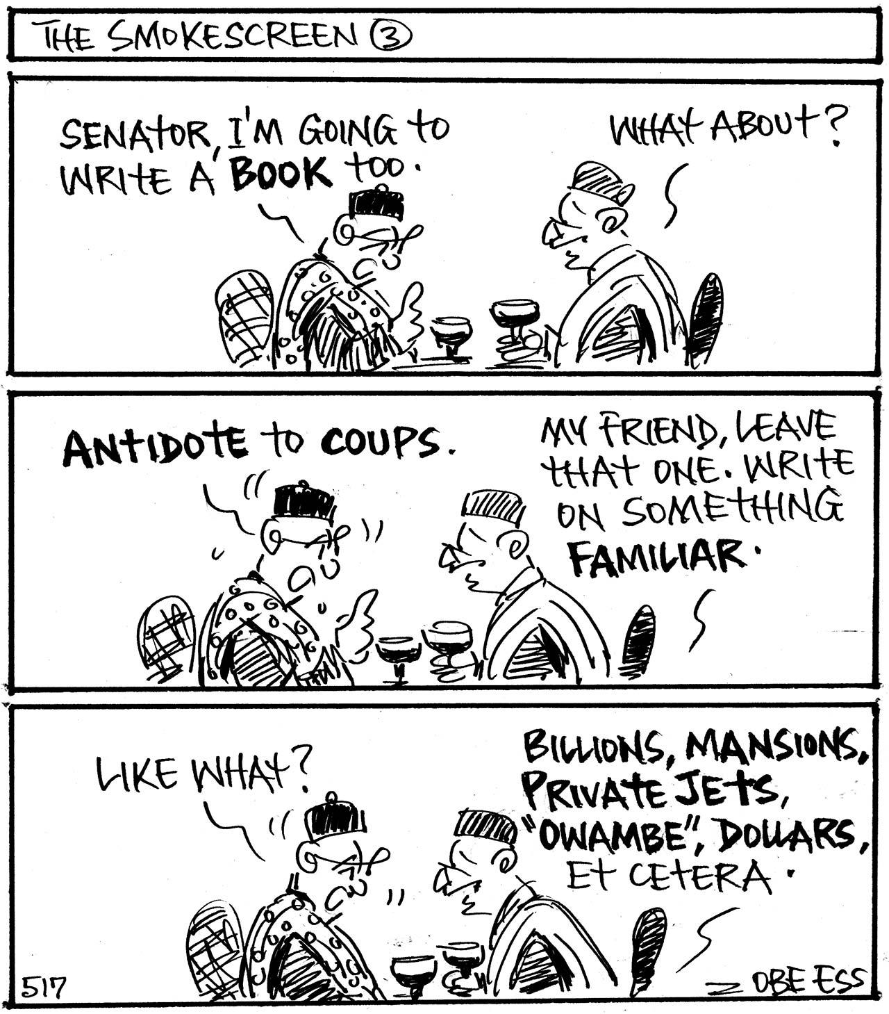 putin election cartoon