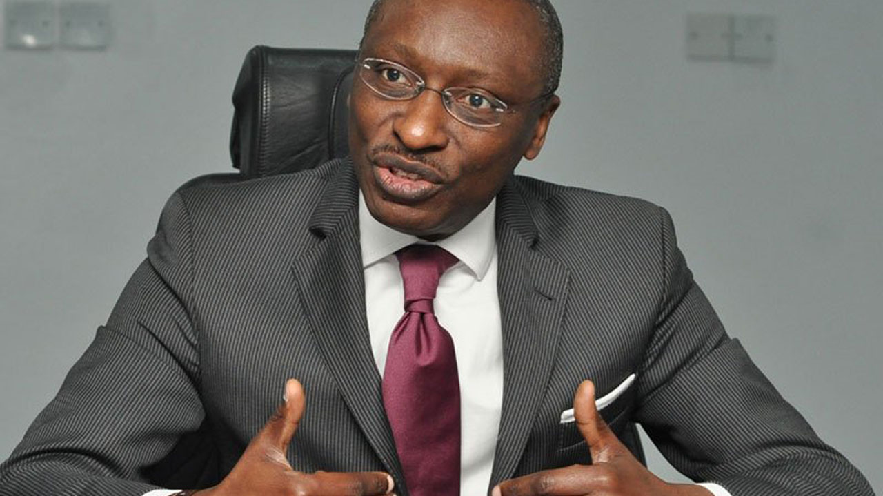 downsizing in nigerian banks Nigeria banks faced financial crisis due to financial meltdown and government treasury single account policy this has forced banks to employed strategic cost management techniques like downsizing.