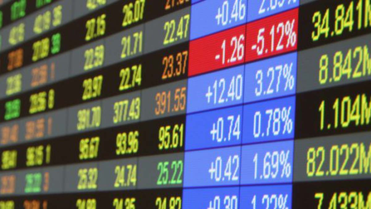 prospect of capital market in nigeria The project work takes a look at an appraisal of the role of capital market on nigeria economy a study 210 problems and prospect of the nigerian capital market.