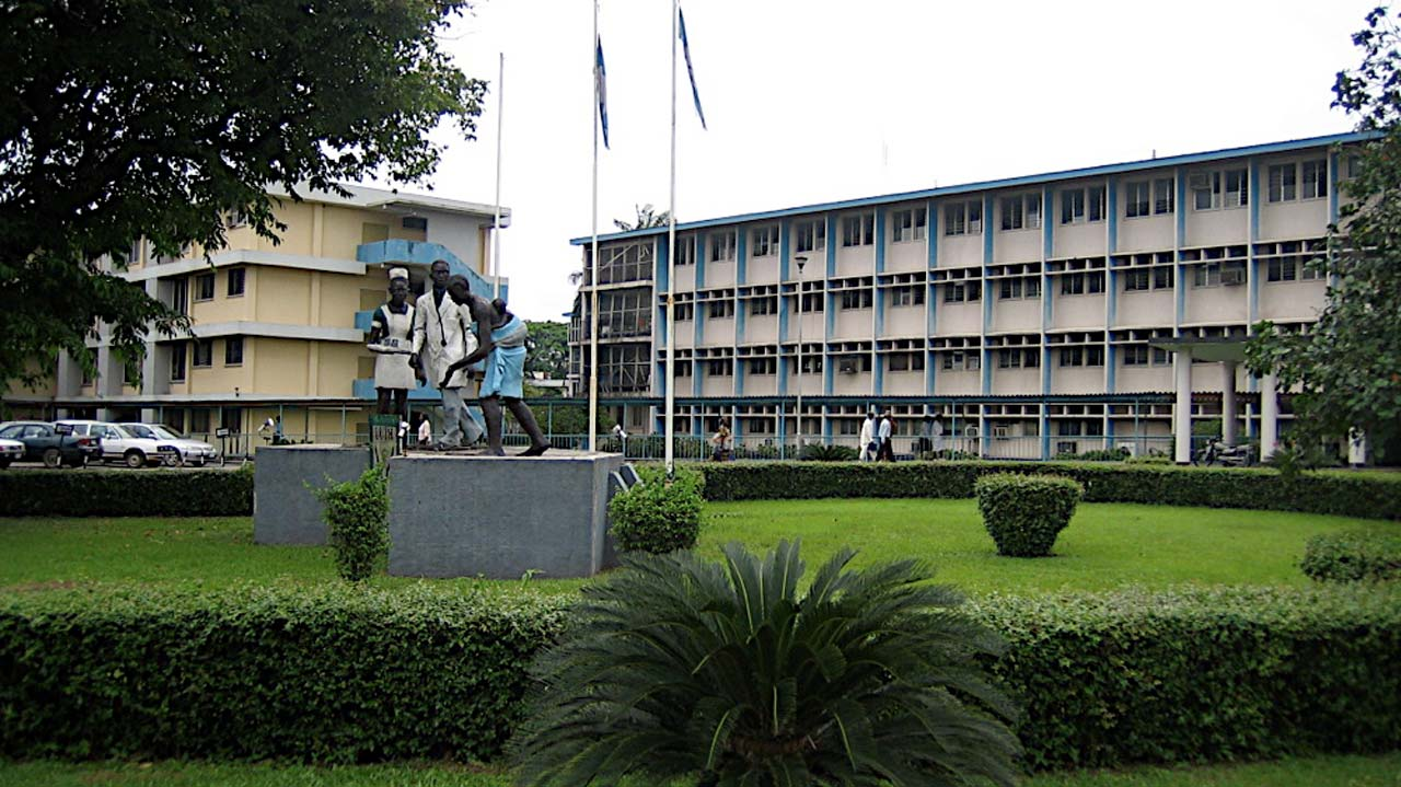 LUTH confirms Lassa fever outbreak in Lagos