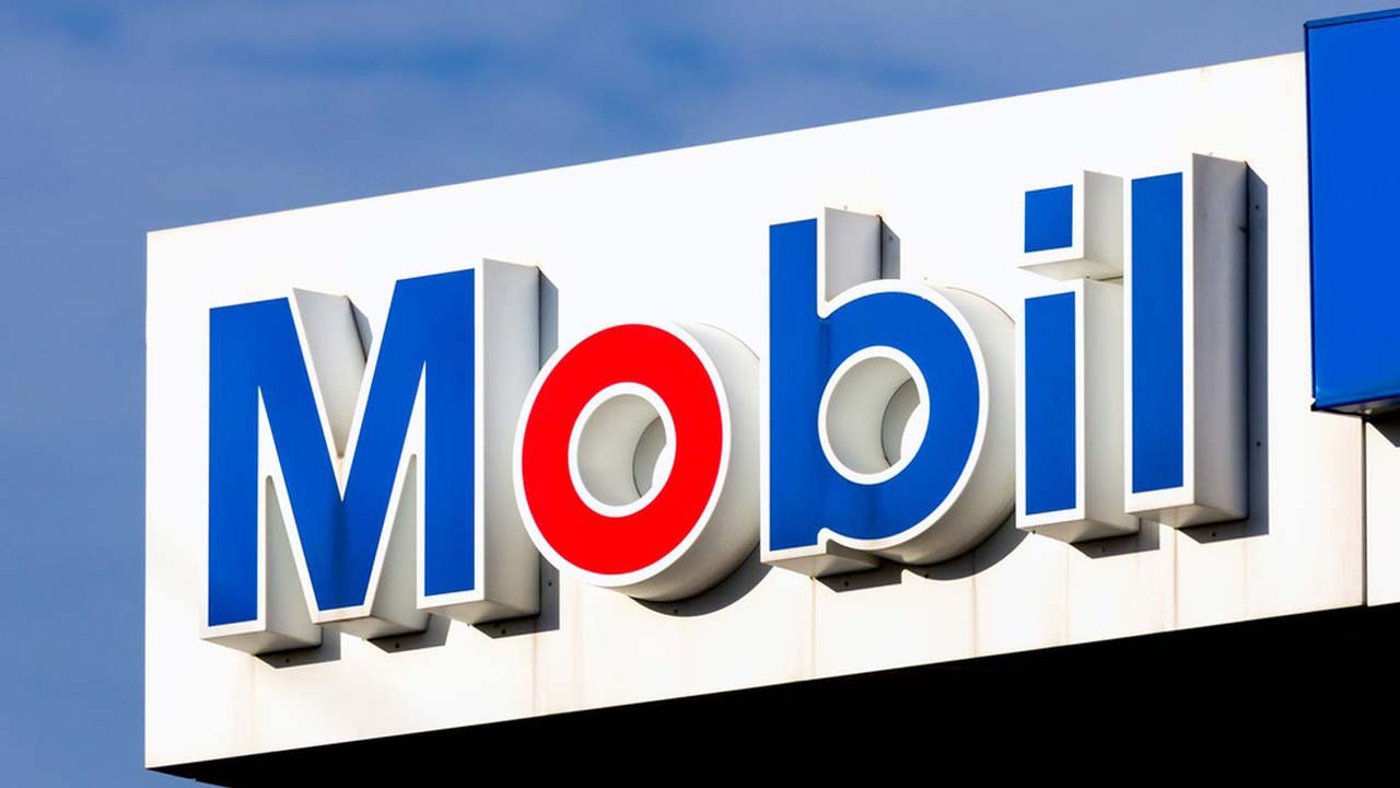 Developer partners Mobil-Shell cooperatives in N15b estate