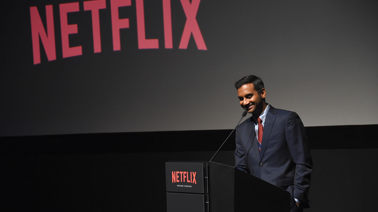 New rules may force Netflix out of Cannes competition
