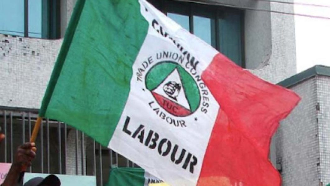 FG set to announce new minimum wage