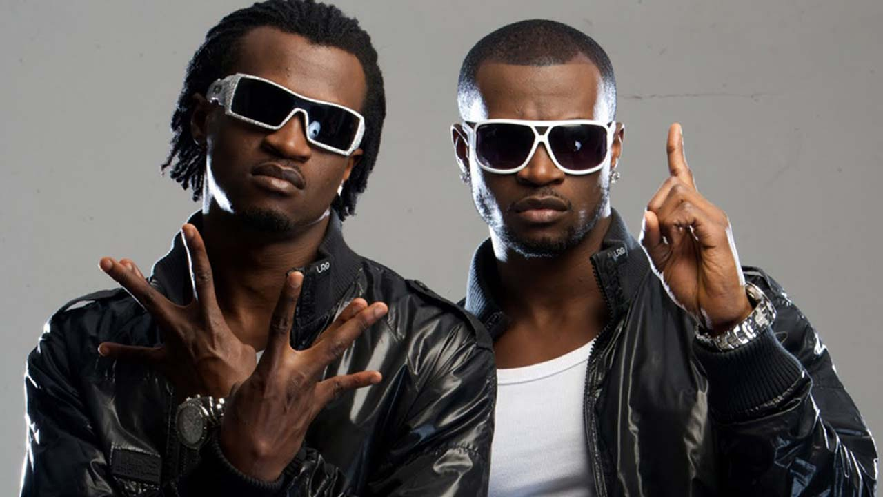 P Square Bio, Age, Wedding, Albums, Songs, Wives, Children
