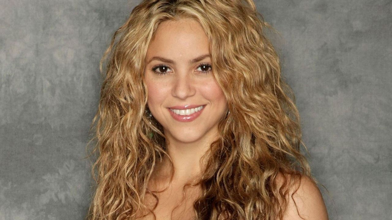 Shakira Is Facing Tax Evasion Charges - Guardian Nigeria