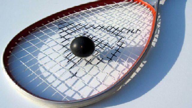 150 children arrive in Lagos forSunfit Ex-Pros National Squash Championship