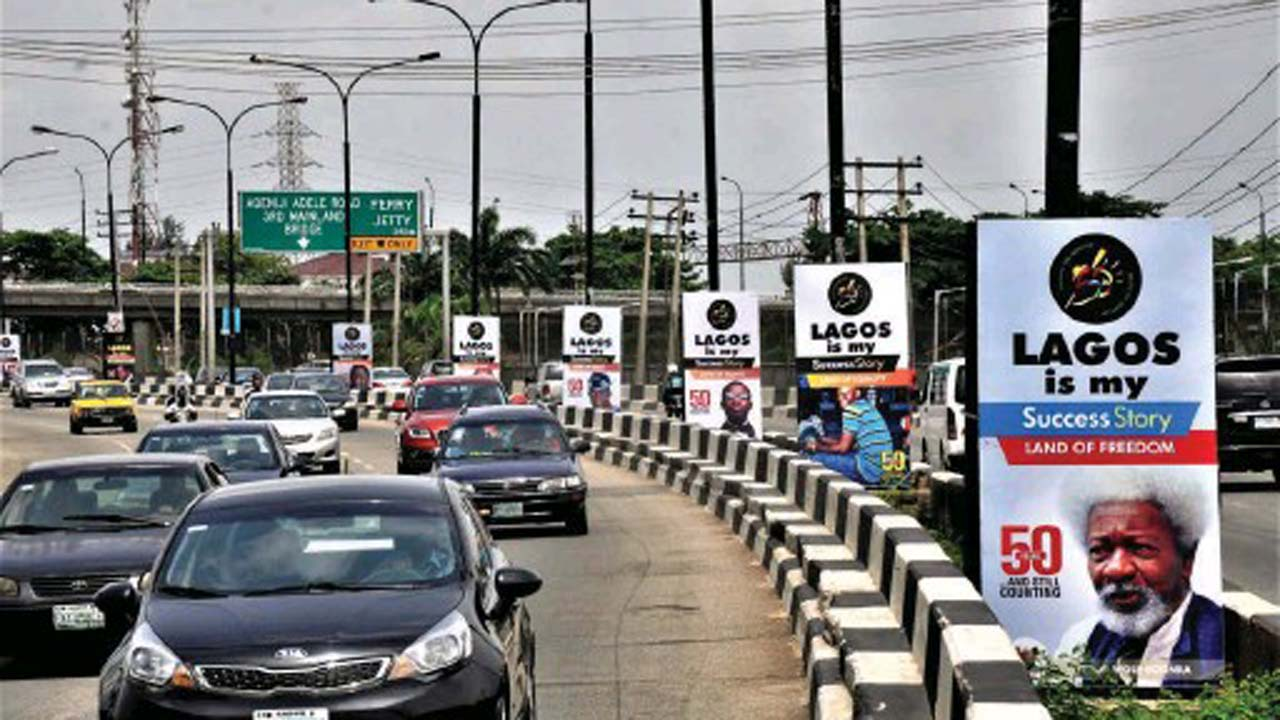 evolution of outdoor advertising in nigeria Outdoor advertising (advertising) in lagos, nigeria list of outdoor advertising companies find outdoor advertising companies in nigeria.