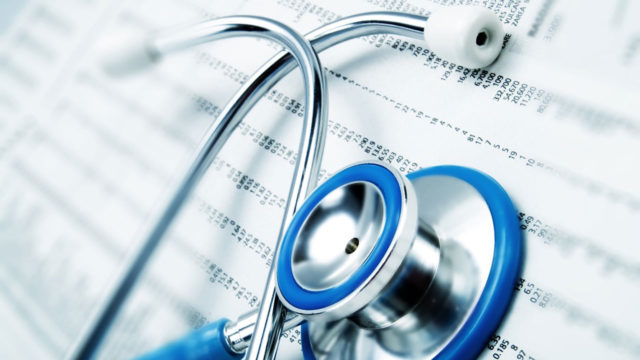 At 20, HMCAN asks FG to decentralise healthcare delivery