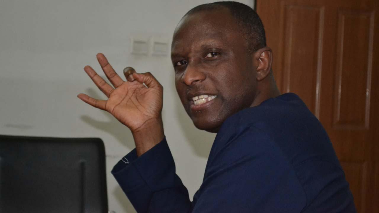Osinbajo will sign 2017 budget, says Presidency