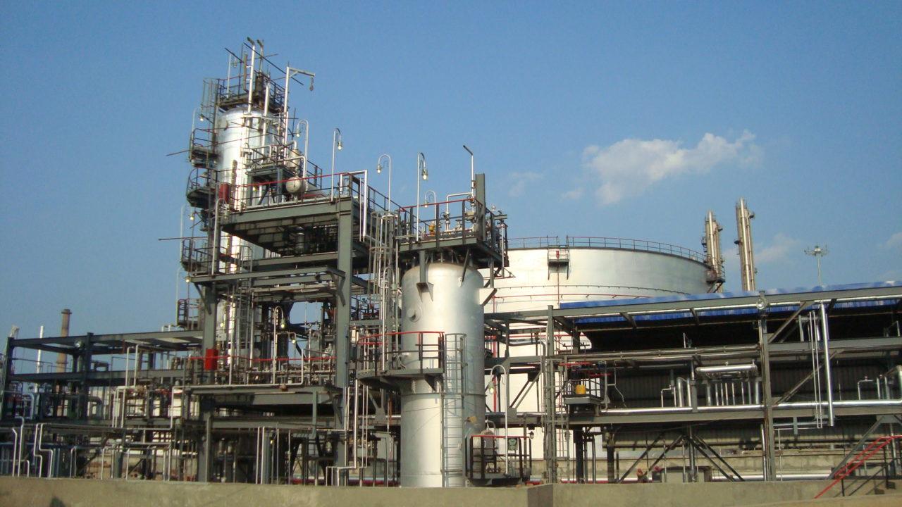 [Image: modular-refineries-e1544039557567.jpg]