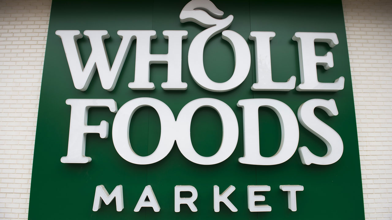 amazon deal seen as disruptor of grocery business technology