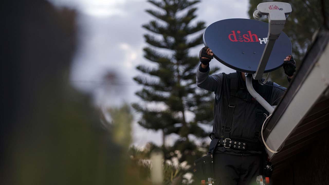 Over $18 million fine for Dish's Do-Not-Call Violations