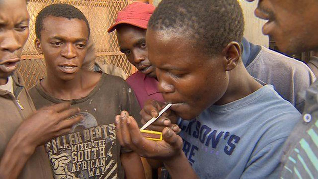 Image result for drug abuse/nigeria