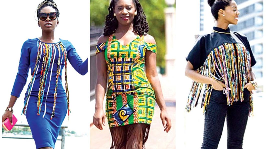 Fringe Benefits Saturday Magazine The Guardian Nigeria