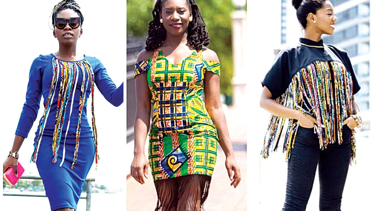 Fashion business plan in nigeria africa