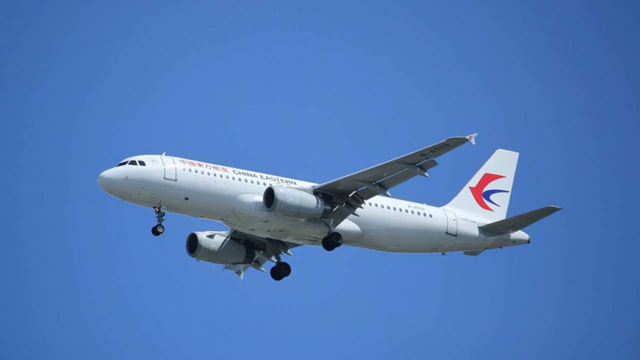 20 injured as plane from Paris hits turbulence in China
