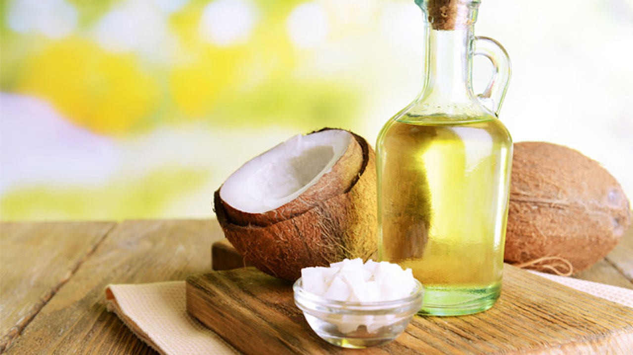 Concerns over coconut oil? | The Guardian Nigeria News - Nigeria and