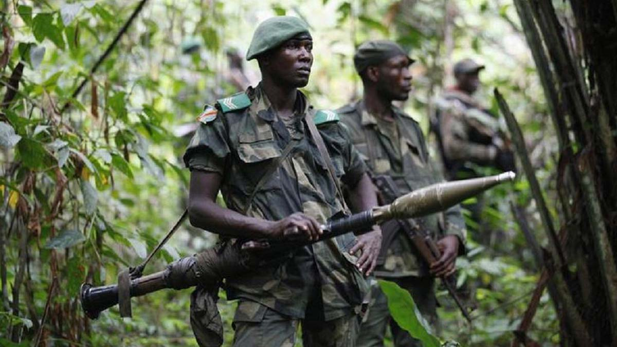 Congolese-army.jpg