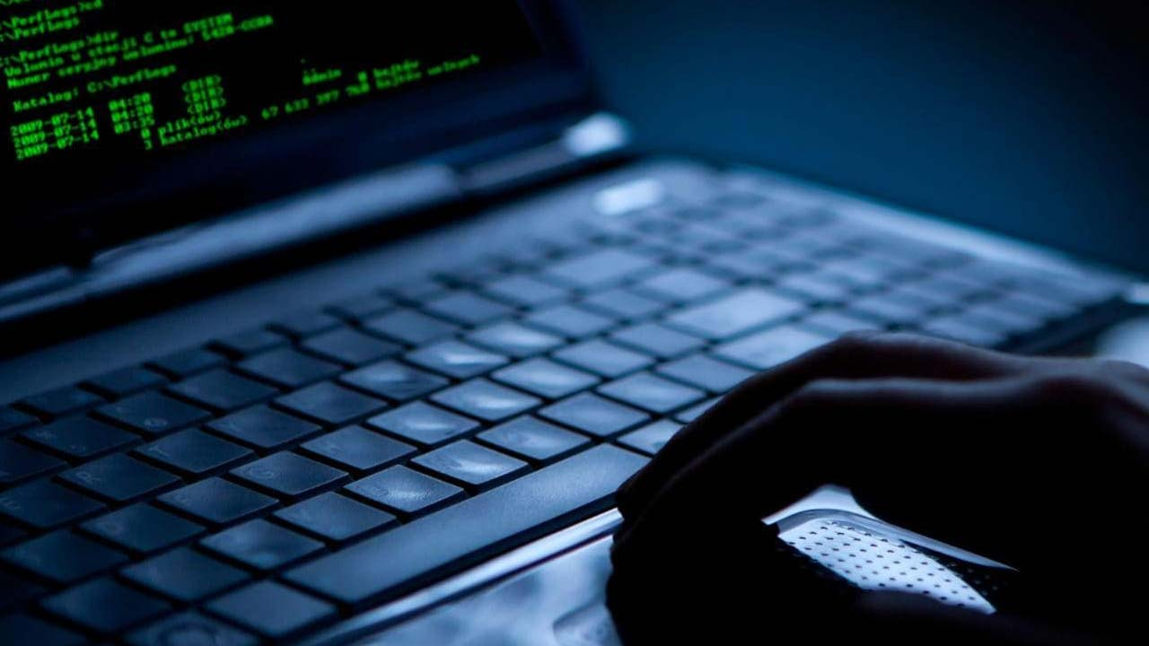 Lawyers, ICT experts proffer solutions to cyber attacks, fraud