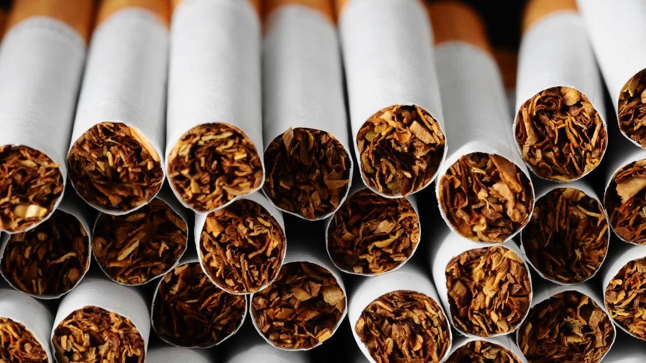 Image result for tobacco ban