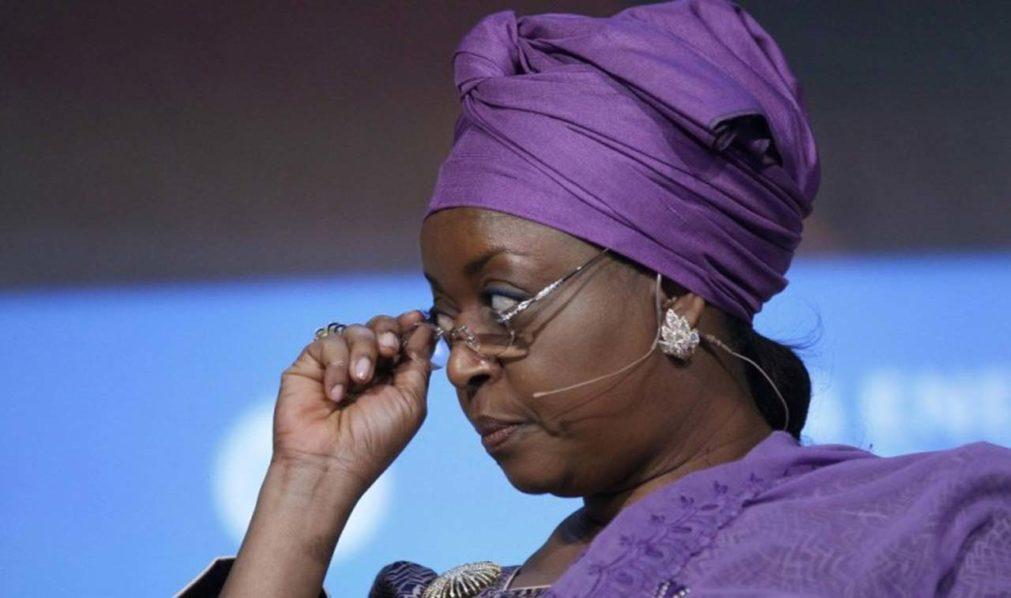Court grants EFCC leave to arraign Alison-Madueke, Omokore
