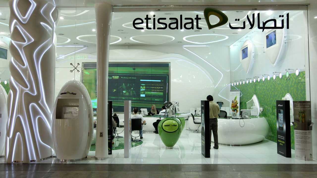 CBN Orders Banks To Suspend Take Over Action of Etisalat Nigeria