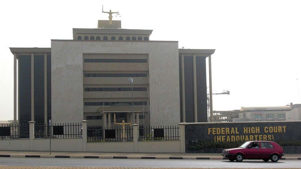 Nigerians Soon To Know Details Of N388b Paris Club Refunds' – SERAP