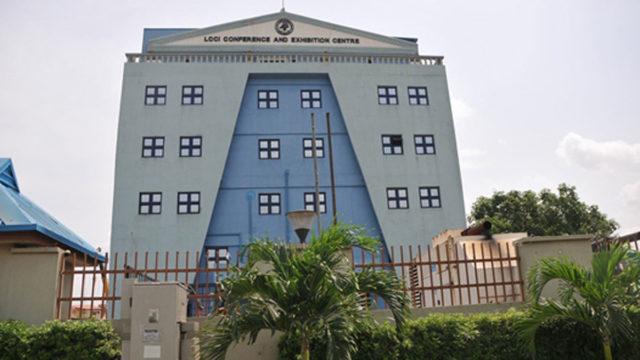 LCCI wants implementation of procurement policy