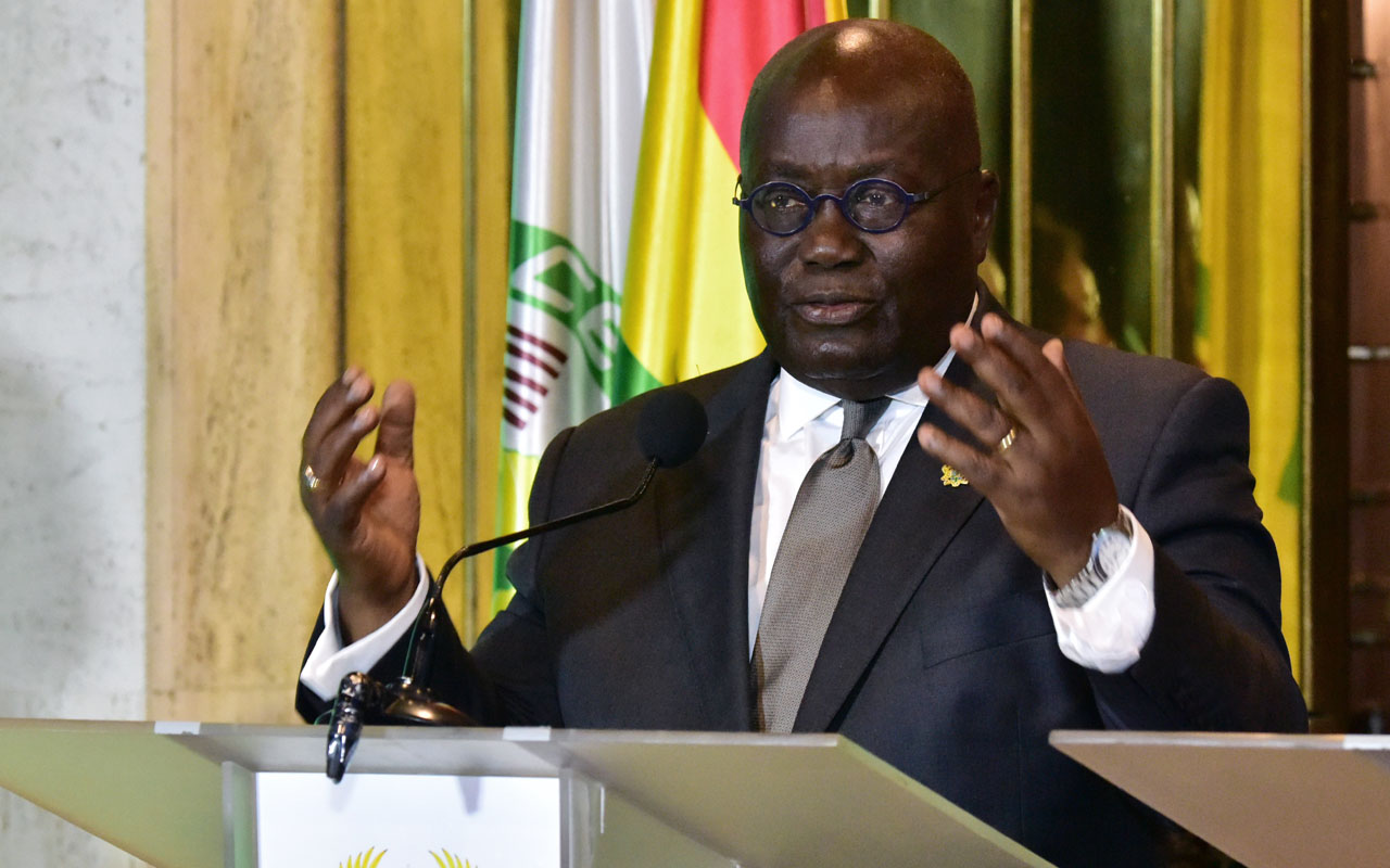 Ghana clinches $600m loan agreement to boost cocoa production