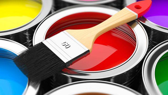 Portland Paints posts N2.32b revenue, N58.17m profit in 2017